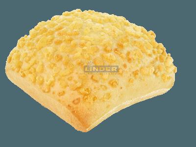 Käsebrötchen 80g