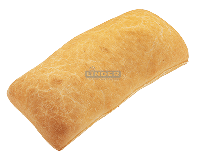 Ciabatta-Sandwich 85g