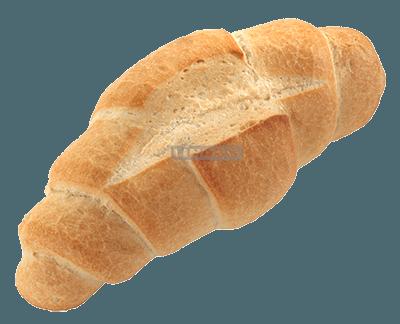 Sandwichstange-natur