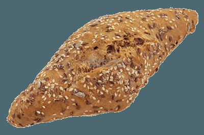 Toskanisches-MK-Brötchen